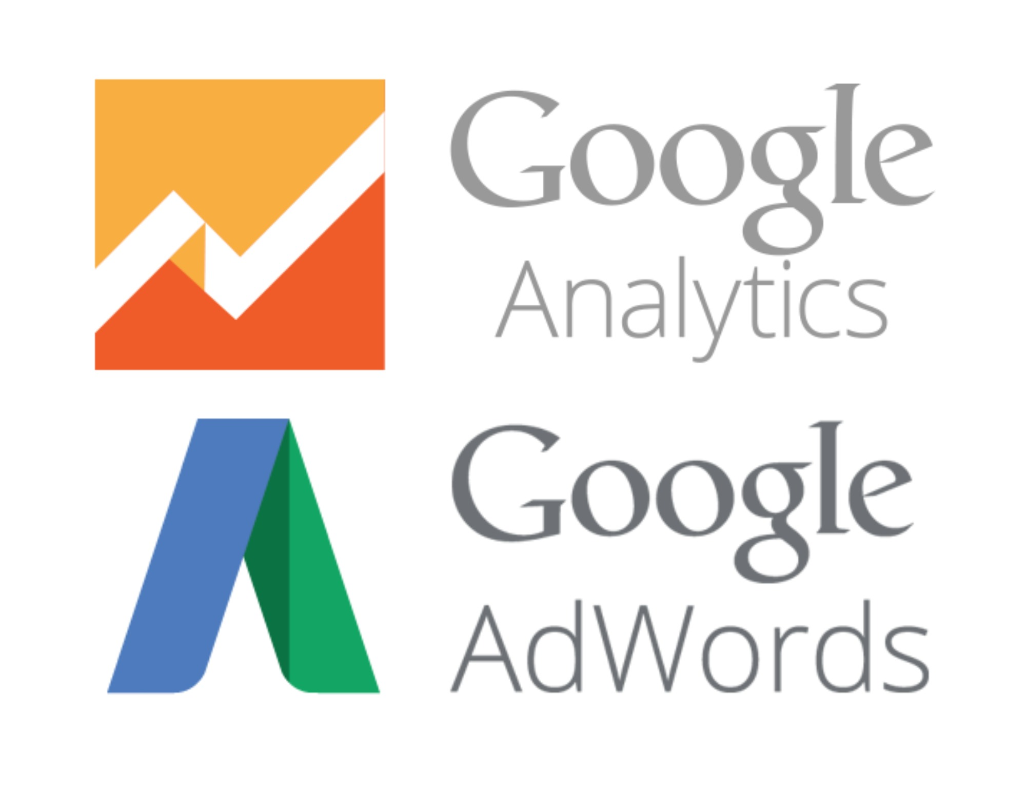 google adwords Many advertisers use google adwords as their major ppc network however, in addition to using adwords for getting paid traffic to your site, it can also be used for seo.