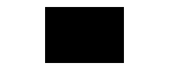 Pastini Pasteria logo
