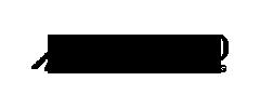 Pyramid Heating & Cooling logo