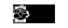Portland Rose Festival logo