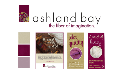 Ashland Bay project
