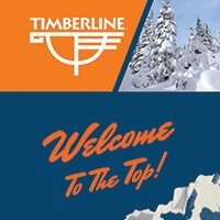 Timberline project