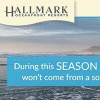 Hallmark  project