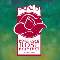 Rose Festival project