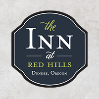Inn at Red Hills  project