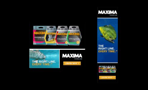 Maxima project