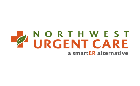 NW Urgent Care project
