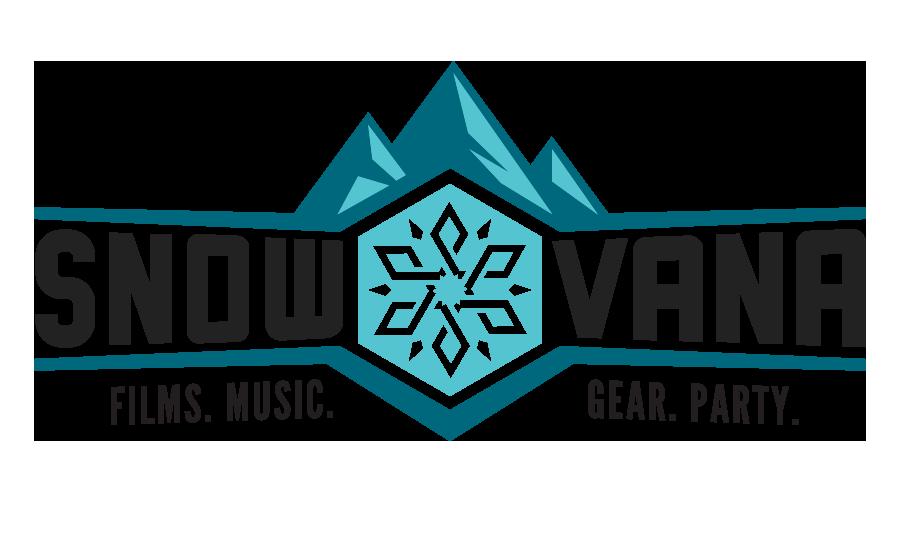 Snowvana project
