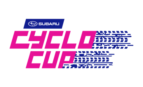 Subaru Cyclo Cup project