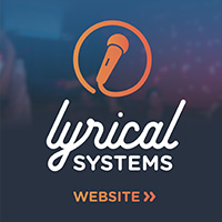 Lyrical Systems project