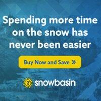 Snowbasin  project