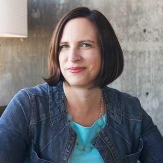 Melissa Jaacks photo