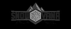 Snowvana logo