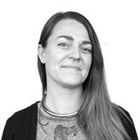 Sarah Martin Designer